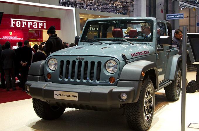Jeep-Wrangler-suv