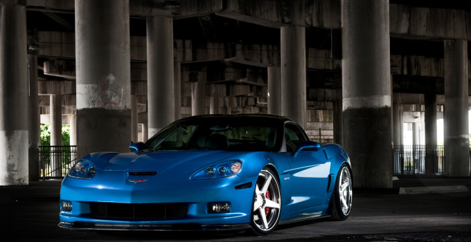 chevrolet_corvette_c6_zr1