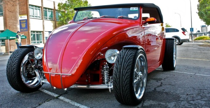 Beetle_Hot_Rod