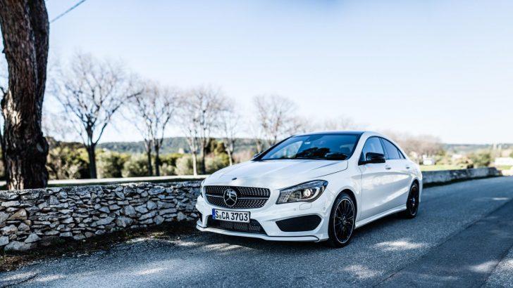 10 Most Affordable Elegant Cars