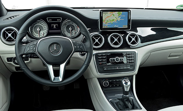 6 Car Interior Details We Hate