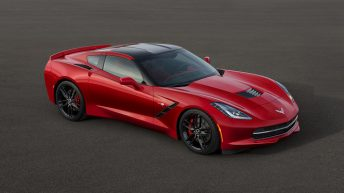 Top 14 Most Iconic Sports Cars Of All Time