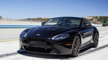 15 Most Powerful Coupes