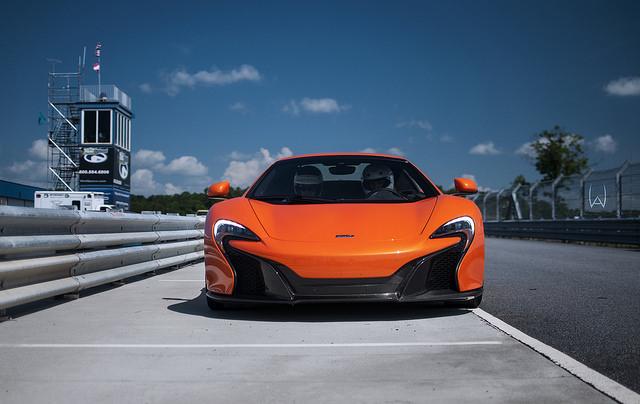 650 S