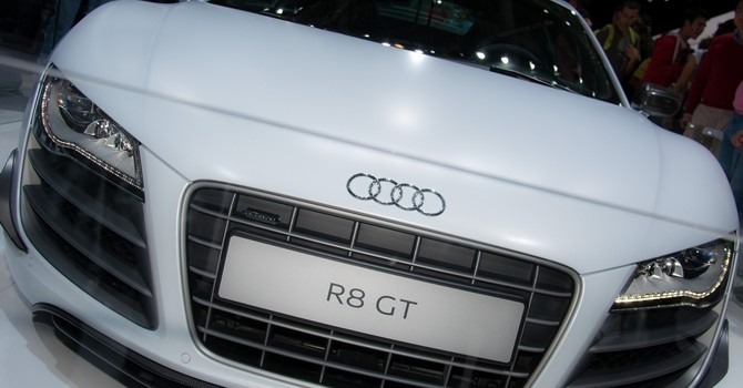 tn_10-Audi_R8_GT