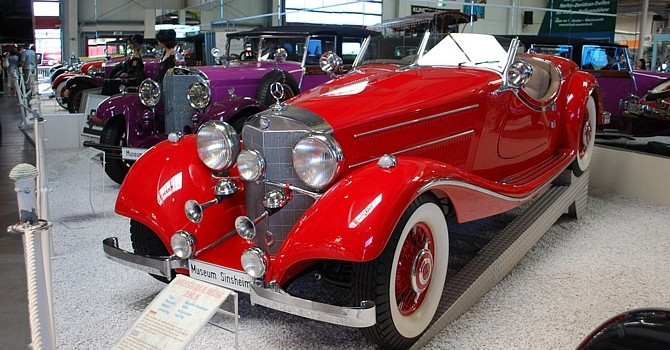 tn_71-1024px-1938_Mercedes_Benz_540K_Roadster