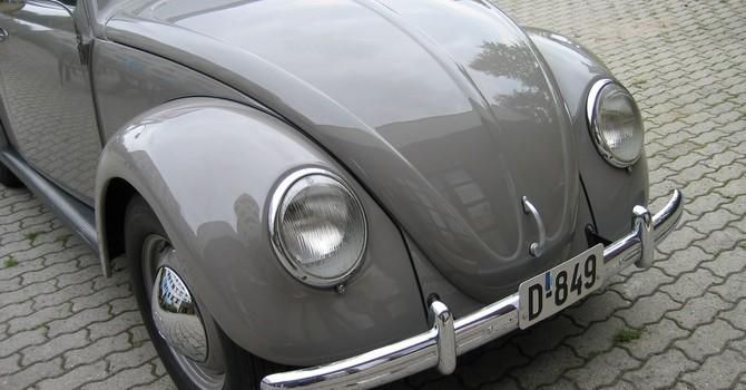 tn_97-VWbubblafront_1949