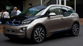 17 Fuel Efficient Cars