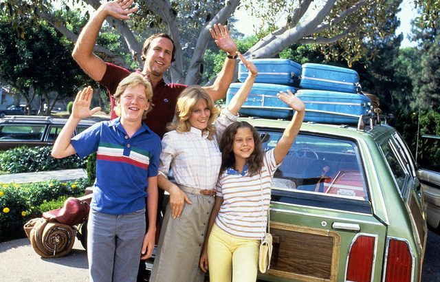 10 Best Road Trip Movies