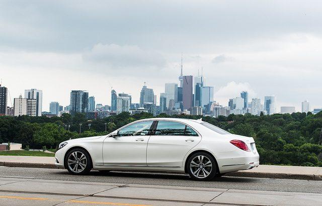 17 Top German Cars Sold in America