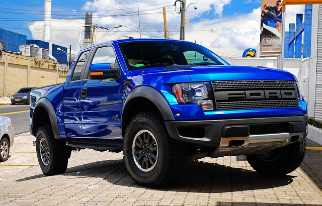 15 Most American Made Cars on the Market