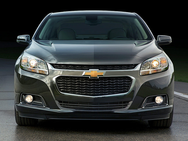 2015 Chevrolet Malibu Full HD Wallpaper at http://carwallspaper.com/2015-chevrolet-malibu-full-hd-wallpaper/