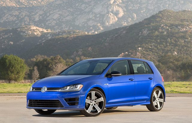 15 Best Cars for Teenagers