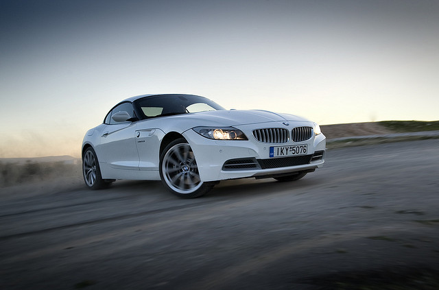 12 Used Luxury Cars You Can Afford Page 10 Of 12 Carophile