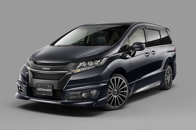 Honda Odyssey 2015 car Wallpapers  #CarWallpapers, #Honda, #HondaOdyssey2015 #Honda - http://carwallspaper.com/honda-odyssey-2015-car-wallpapers/
