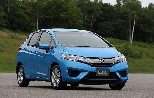 2015's Ten Best Cars For The Money