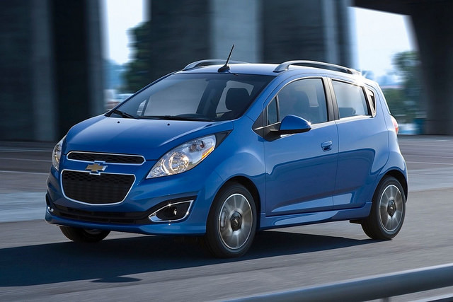 2015 Chevrolet Spark Iphone Wallpaper at http://carwallspaper.com/2015-chevrolet-spark-iphone-wallpaper/
