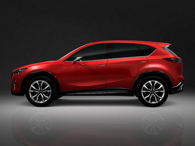 2015 Mazda CX-5 Wallpaper Download at http://carwallspaper.com/2015-mazda-cx-5-wallpaper-download/