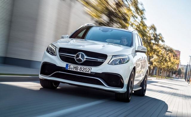 Mercedes giatot (30)
