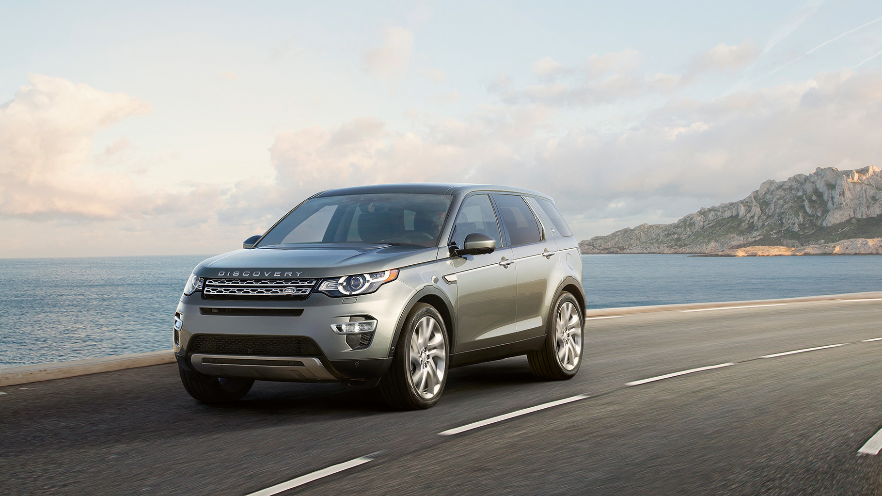 landrovermerriamparts for and parts equipment replacement com our now your genuine accessories evoque original land rover range catalog landrover shop
