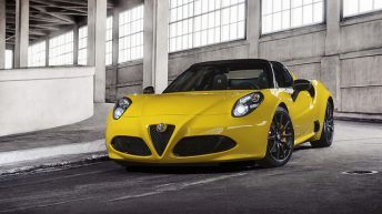 13 Cheap Cars That Look Like Exotic Cars