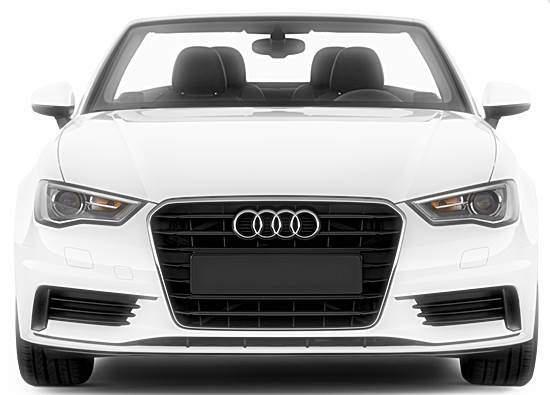 2016 Audi A3 Redesign