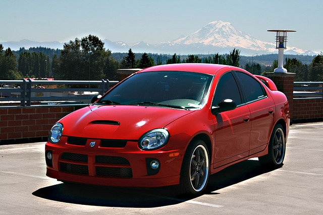 2005 dodge neon srt 4 horsepower 2018 dodge reviews. Black Bedroom Furniture Sets. Home Design Ideas