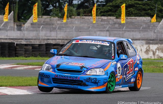 10 Cars Commonly Modified by Street Racers