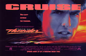 Watch Days Of Thunder 1990 Online Free