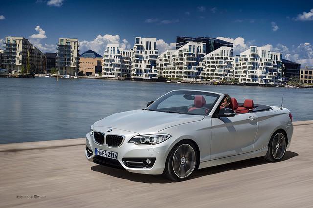 2015_BMW_2_Series_Convertible......... 037