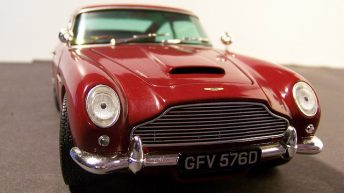 Our 15 Favorite Classic Cars