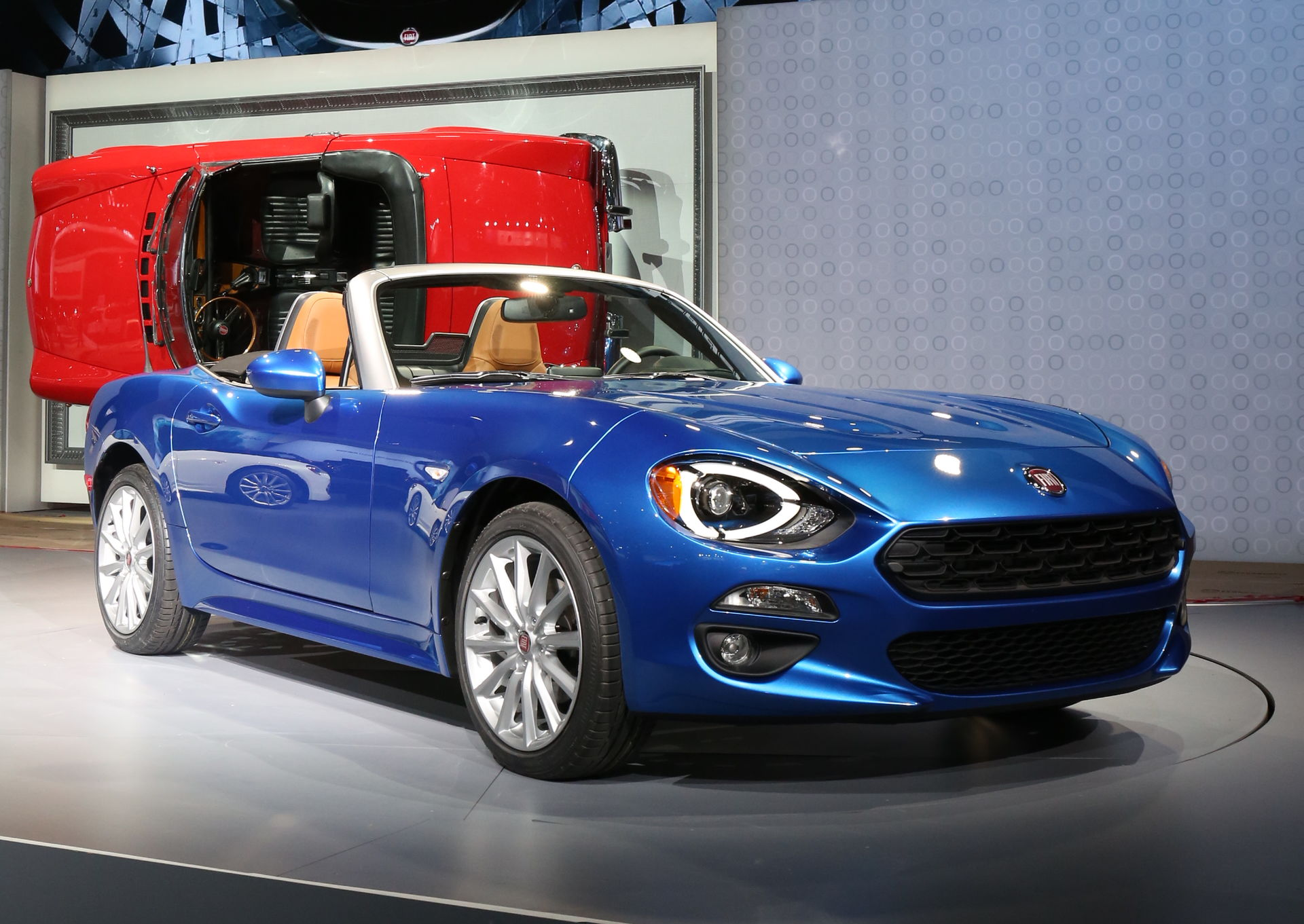 14 Best Convertibles Under 40k Page 8 Of 14 Carophile