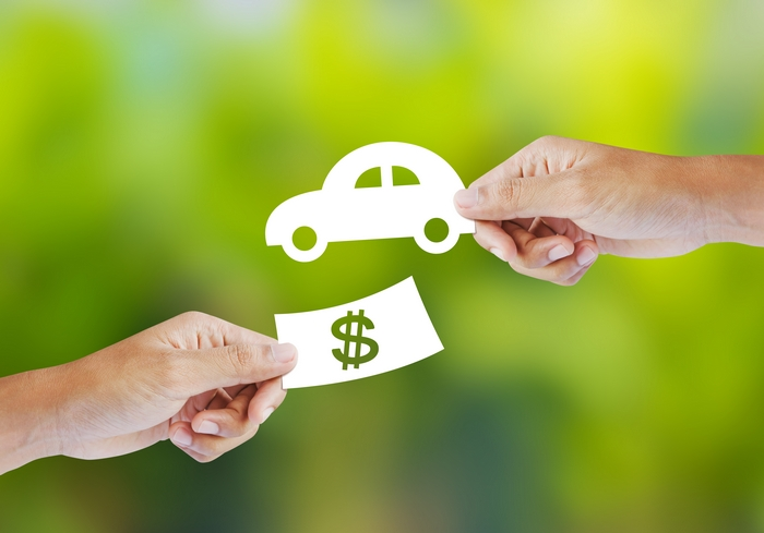 15 Techniques for Negotiating with Car Dealerships