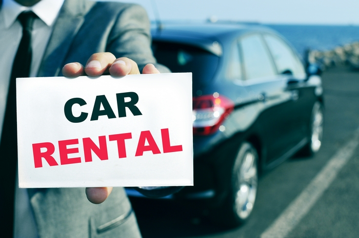 16 Things You Should Know About Rental Cars Page 5 Of 16