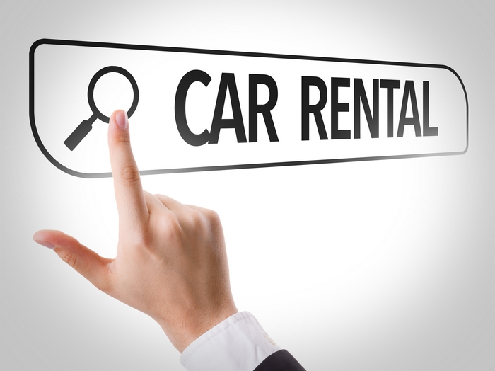 16 Things You Should Know About Rental Cars