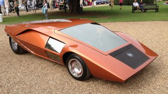 15 Coolest Concept Cars Ever Made