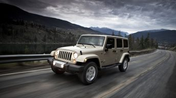 The 14 Cars With the Lowest Insurance Rates