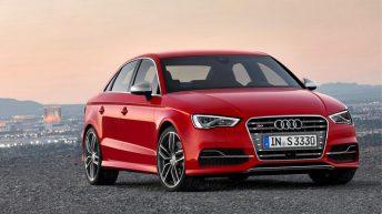 The 17 Best Sedans under $30k