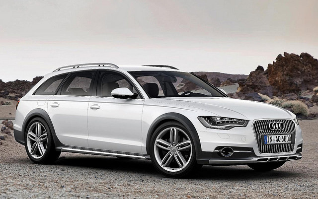 2015 Audi Allroad Review Car Wallpaper #2015, #Allroad, #Audi, #Car, #Review, #Wallpaper #Audi - http://carwallspaper.com/2015-audi-allroad-review-car-wallpaper/