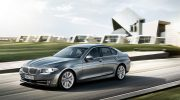 The 14 Best Sedans with All Wheel Drive