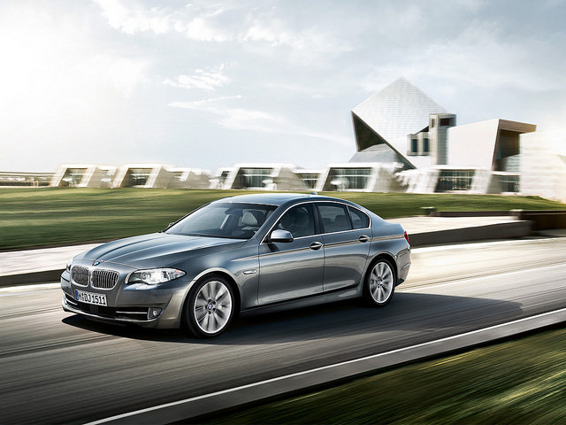 2015 Bmw 5 Series Sedan Price #2015, #5, #Bmw, #Price, #Sedan, #Series #BMW - http://carwallspaper.com/2015-bmw-5-series-sedan-price/