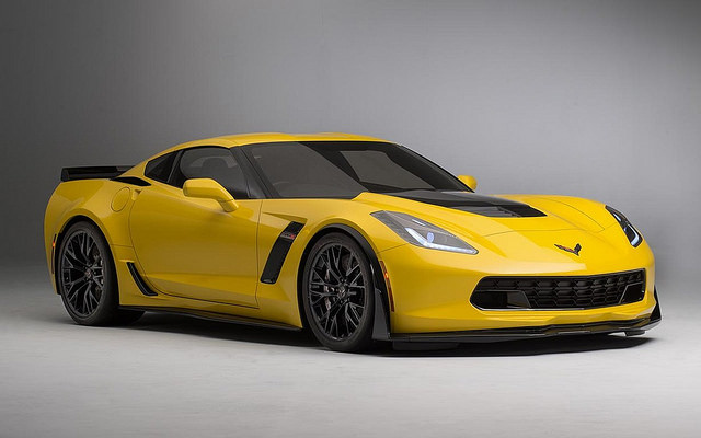 16 fuel efficient sports cars page 8 of 16 carophile. Black Bedroom Furniture Sets. Home Design Ideas