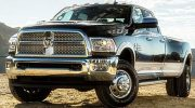 12 Fuel Efficient Trucks