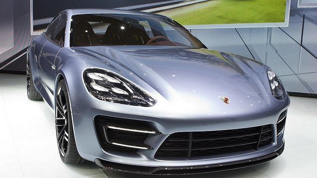 the 14 best all wheel drive cars under 30k carophile. Black Bedroom Furniture Sets. Home Design Ideas