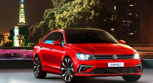 2016 Volkswagen Jetta Release Date and Specs