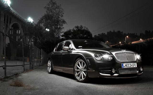 The 25 Best Sedans