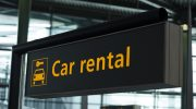 14 Advantages of Rental Cars