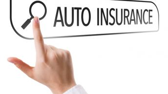 14 Tips to Save Money on Your Car Insurance