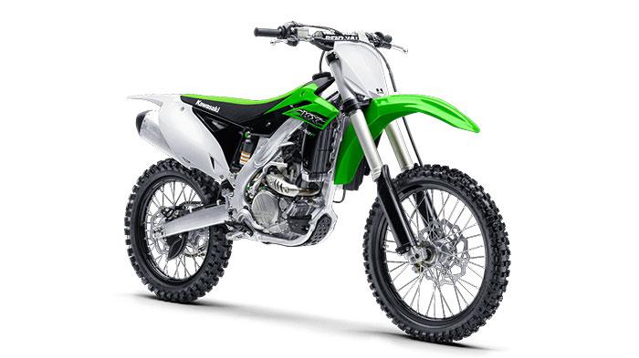 2015-Kawasaki-KX-250F