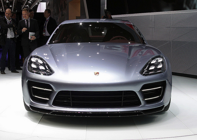 2016 Porsche Panamera 4K Resolution #2016PorschePanamera, #4KResolution, #Porsche #Porsche - http://carwallspaper.com/2016-porsche-panamera-4k-resolution/